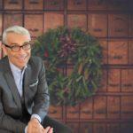Gerade rechtzeitig zur Weihnacht: Gute Nachrichten zu Covid 19